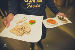 SNK FOODS (27)