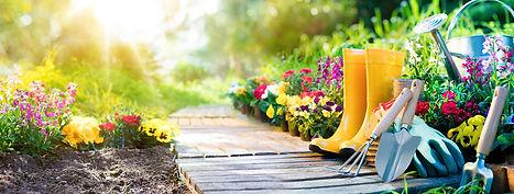 garden_horizontal.jpg