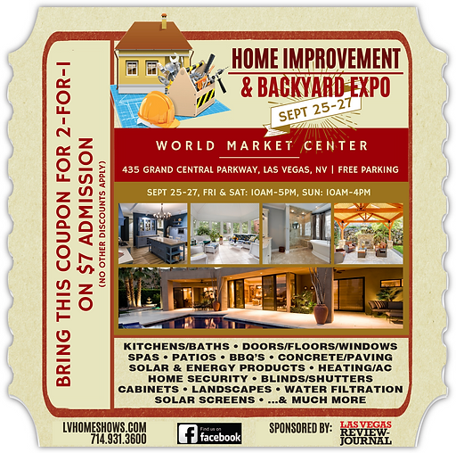 HOME_EXPO_SEP2020.png