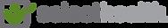 SH_logo_PMS_notag_R.png