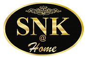 SNK@HOME no backdrop-.png