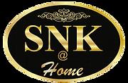 SNK@HOME no backdrop-.png