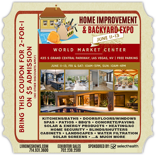 HOME_EXPO_JUNE2021.png