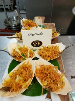 SNK FOODS (34)