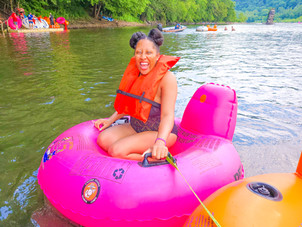 Tips for Floating the Delaware River