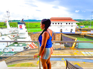 Exploring the History of the Panama Canal