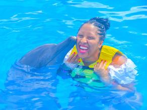 Santini Wanderlust Talks: How to Save Money when Booking Activities through a Resort