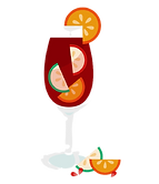 19-197946_wine-glass-pencil-and-sangria-
