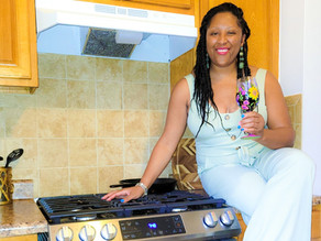 How to Save Money on Home Appliances (New Jersey)
