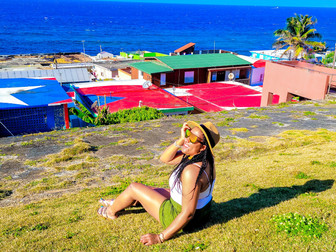 6 Pro Tips for Planning a Trip to Puerto Rico