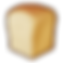 373-bread.png