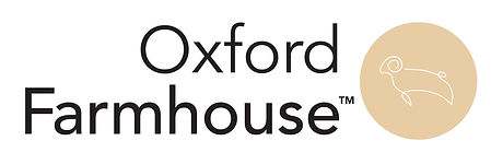 Oxford Farmhouse CMYK.jpg
