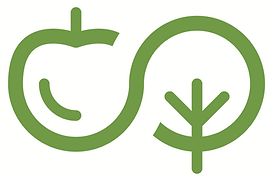 Carbon Offset Trees logo 01.png