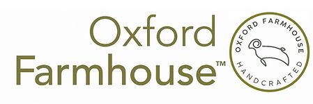 Oxford Farmhouse CMYK new logo - small.jpg