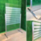 Fabricaciones de Proteccion Web-01.jpg