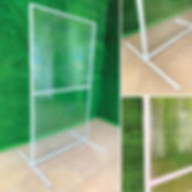Fabricaciones de Proteccion Web-07.jpg