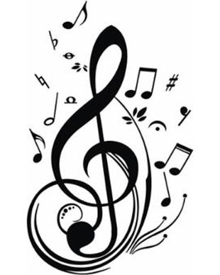 treble-clef-musical-notes-wall-sticker-t