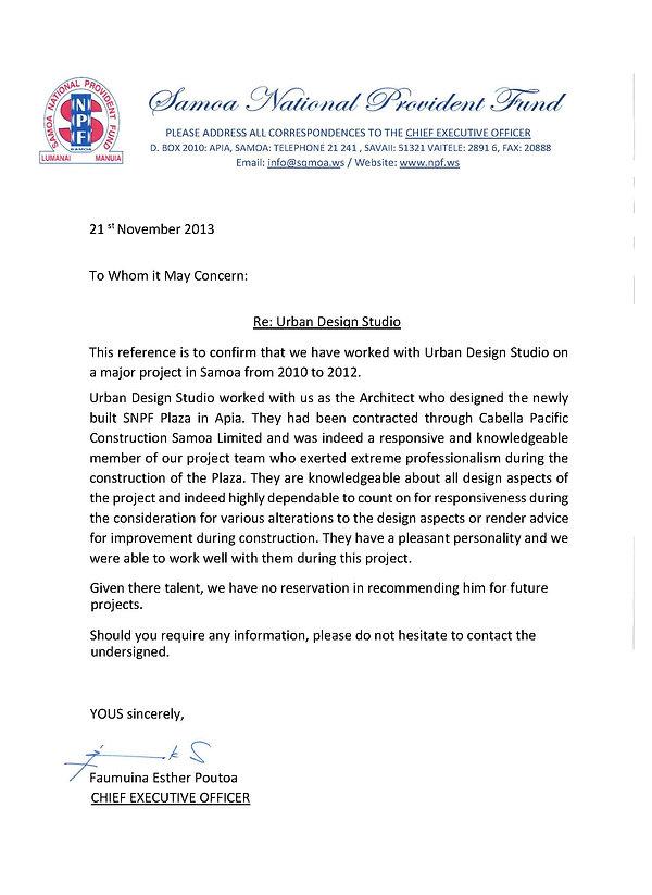 UDS - Reference - SNPF - 131122.jpg
