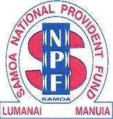 SNPF logo.jpg