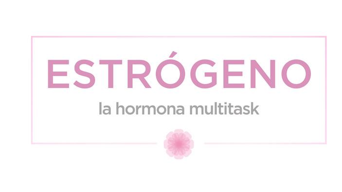 Amigos de mi vagina: EL ESTRÓGENO