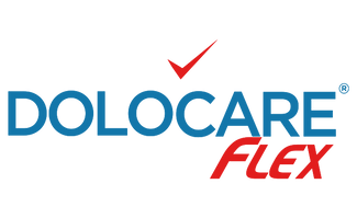 Logo dolocare.png