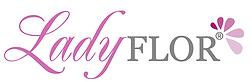 Logo Ladyflor.png