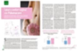 Palomacare es el primer producto Procare Health