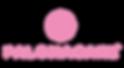 Logo Palomacare logo 320x176.png