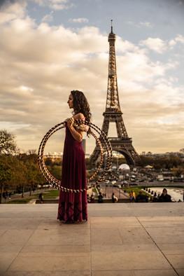 Cirque du soleil presents 'Corteo'