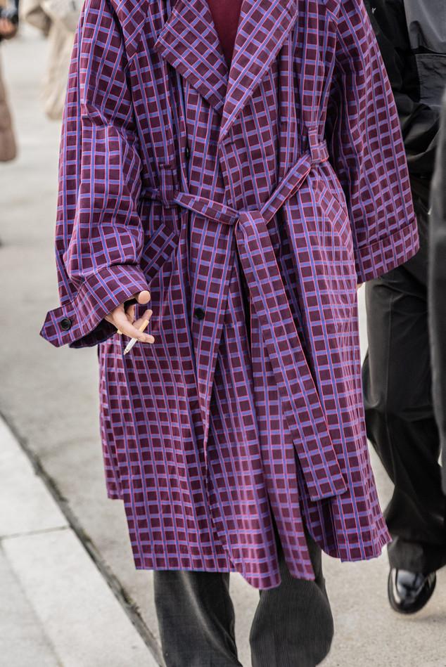 Jacquemus, Paris Fashion Week