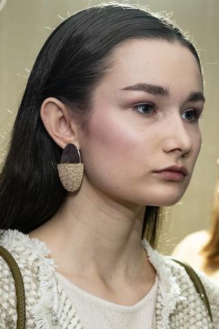 Nelva, Belarus Fashion Week