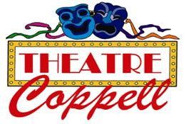 Update from Theatre Coppell