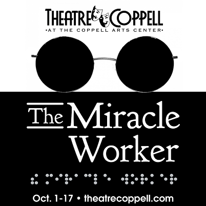 The Miracle Worker Logo.png