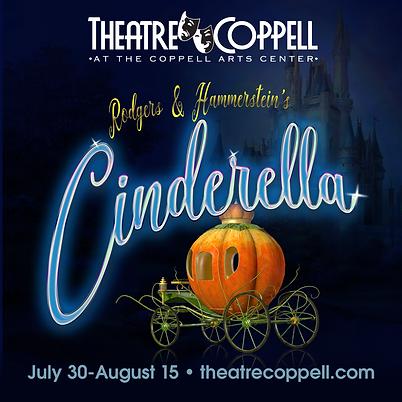 Cinderella logo.png