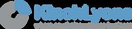 KinchLyons-Logo-2018-1.png