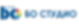 bo-studio-logo.png