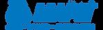 logo_mapeif210377679c562e49128ff01007028e9.png