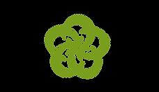 Лого-БИСЕИ.png