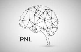 Intelligenza Emotiva/PNL