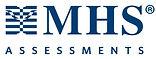 MHS-Exhibitor-logo-768x291.jpg