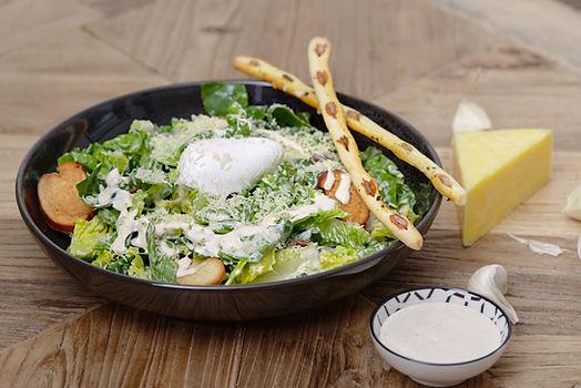 Caesar Salad-35.jpg