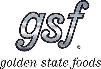 GSF_Chrome_Logo.jpg