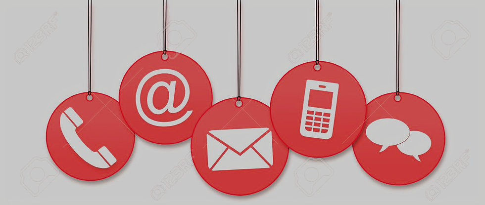 97071974-hanging-contact-us-icons-isolated-on-white-background_edited_edited.jpg