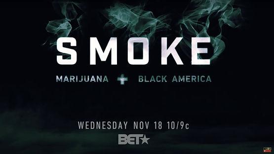 BET - SMOKE.jpg
