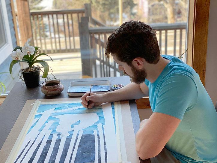 Watercolor-Artist-GregWhite-Painting.jpg