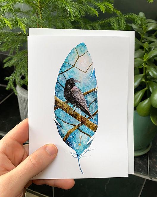 Greg-White-Greeting-Cards-Etsy7.jpg
