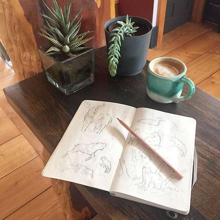Sketchbook-Drawings-GregWhite.jpg