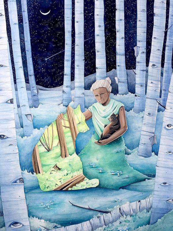 GregWhite-Artist-Forest-Painting.jpg