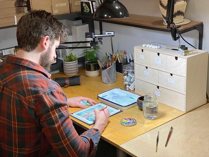 Painting-Studio-GregWhite.jpg
