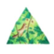 TwoPentacles.jpg
